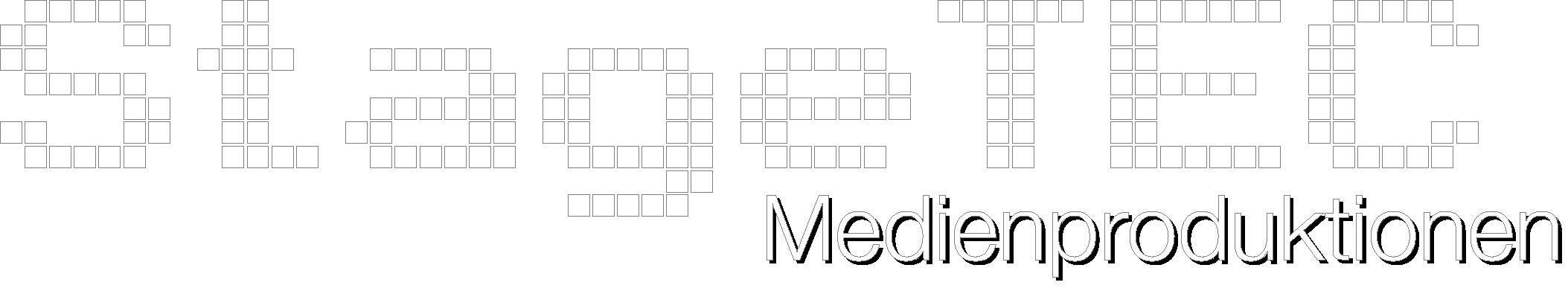 StageTEC Medienproduktionen